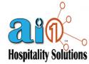 AIO Hospitality