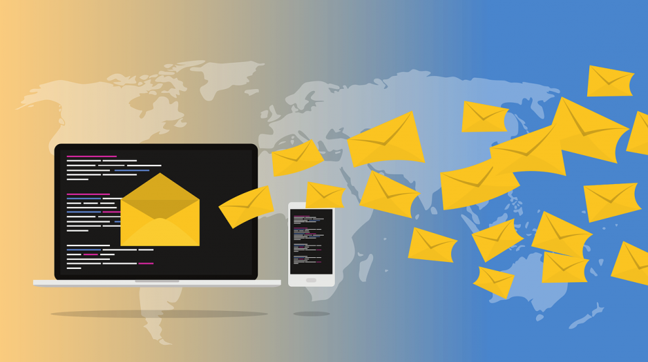 Why Hotels Should Capture Their Guests Emails