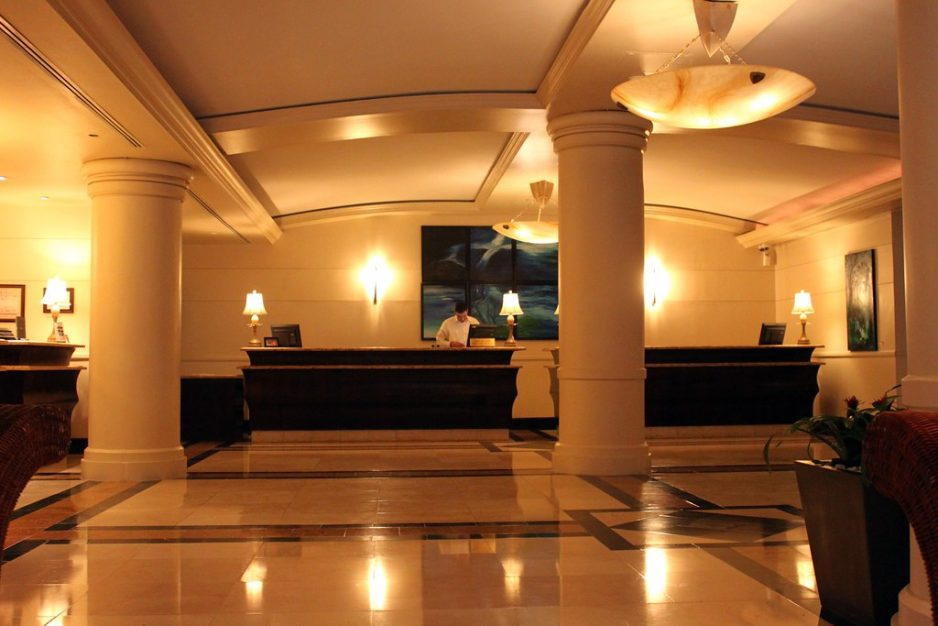 Good PMS Software – An Urgent Need of All Hotels