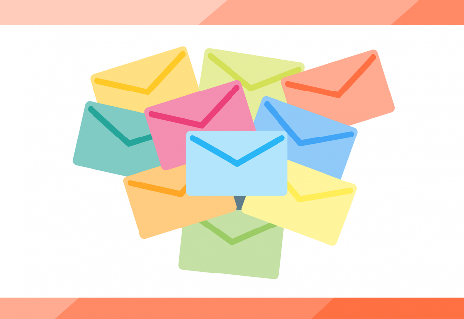 Different Kinds of Emails Hotels Should Send To Guests
